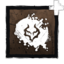 FulliconAddon shadowDance-Soot.png