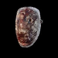 Legione Sanguinaria (Julie)