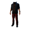 Smoke outfit 010.png