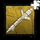 Adrenaline Injector