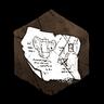 Annotated Blueprint}}