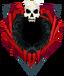 IconRank killer 1.png