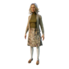 LS outfit 006.png
