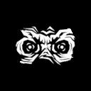 """""""Diese Monster... sie passen sich an! Sie tauchen mit seltsamen neuen Fähigkeiten auf.."""" -Vigo's Journal"""