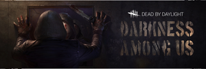 DarknessAmongUs main header.png