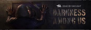 DarknessAmongUs main header.png