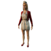 S22 outfit 006.png