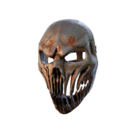 TR Mask07 01.png