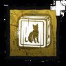 Cat Block}}