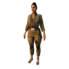 Jane outfit 01 04.png