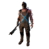 TR outfit 011 01.png