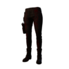 S26 Legs01 P01.png