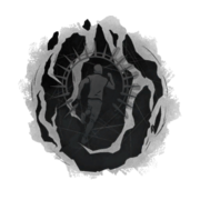 EmblemIcon evader none.png