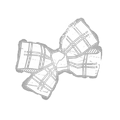 IconAddon hairBow.png