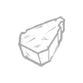 IconAddon tombstonePiece.png