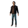 QM Outfit 010.png