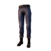 S22 Legs02.png
