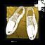 FulliconAddon cagedHeartShoes.png