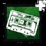 Joey's Mix Tape}}