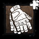 Trapper Gloves