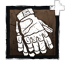 Trapper Gloves}}