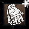Trapper Gloves}}