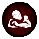FulliconStatusEffects sleepPenalty.png