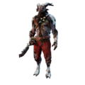 TR outfit 012.png