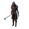 K21 outfit 01 CV01.png