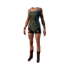 Kate outfit 005.png