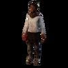 Claudette outfit 003.png