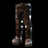 DF Legs008.png