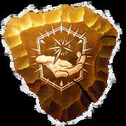 EmblemIcon benevolent gold.png