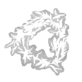 IconAddon willowWreath.png
