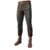 S23 Legs006.png