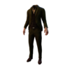 S23 outfit 01 CV02.png