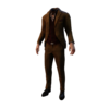 S23 outfit 01 CV03.png