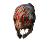 TR Mask01 02.png
