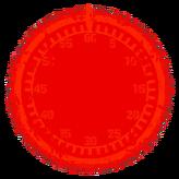 IconHelp reverseBearTrap timerStart.png