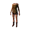 Kate outfit 009.png