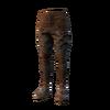 N Legs02.png