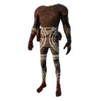 TW Body01 01.png
