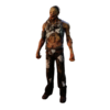 HillBilly outfit 008.png