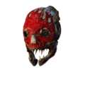 TR Mask01 01.png