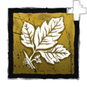 FulliconAddon poisonOakLeaves.png
