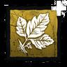 Poison Oak Leaves}}