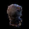 TN Head01 CV04.png