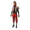 FM outfit 010.png
