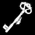 IconItems key.png
