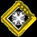 Icon workInProgress.png